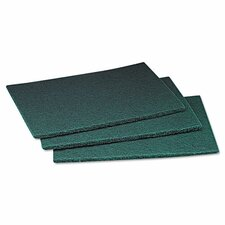 Commercial Scouring Pad (Set of 60)