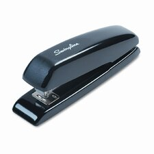Durable Full Strip Desk Stapler