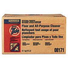 Floor and All-Purpose Cleaner