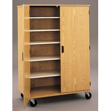 Encore Storage Cabinet