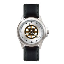 NHL Fantom Men's Sport Watch