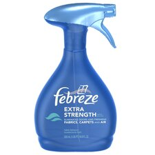16.9 Oz Extra Strength Fabric Refresher