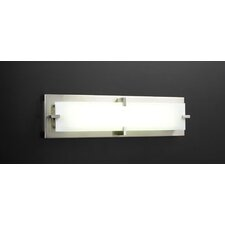 Polaris/T5  Vanity Light