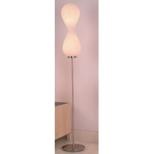 Peanut 6 Light Floor Lamp