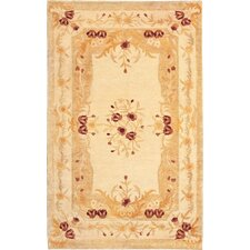 Jasmine Himalayan Sheep Rug