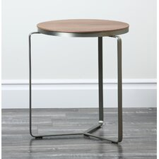 Lorel End Table