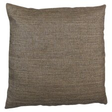 Cotton Decorative Pillow (Set of 2)