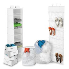 Back to School Home Organization Kit