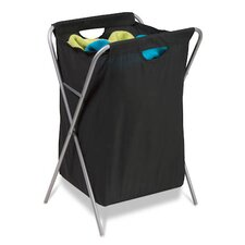 Fold up Hamper