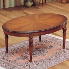 Seville Coffee Table