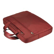 "THIN 13.3"" MacBook Sleeve"