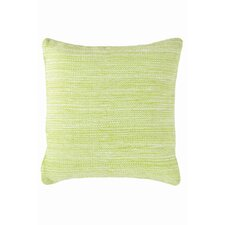 Fresh American Mingled Polypropylene Pillow