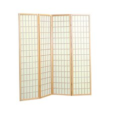 Sonji Screen Room Divider