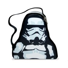 Star Wars Stormtrooper Toy Bag