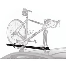 Prologue Bike Rack