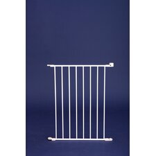 "24"" Gate Extension for 1510PW Flexi Pet Gate"