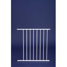 "24"" Gate Extension for 1210PW Maxi Pet Gate"