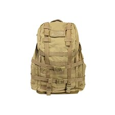 Tactical 3 Day Backpack
