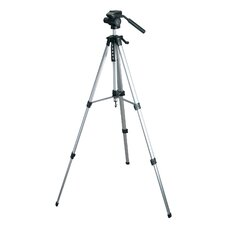 Photographic and Video Tripod