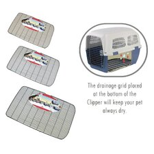 Sico Floor Grid for Clipper
