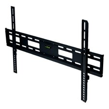 "Fixed TV Mount for 32"" - 56"" TVs"