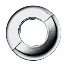 Escutcheon Ring