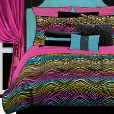 Teen Bedding | Wayfair - Buy Teen Bedding Online