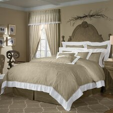 Vera Bedding Collection