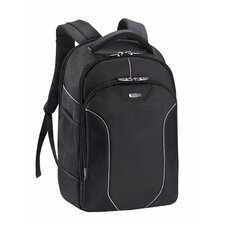 "Sentinel 17.3"" Laptop Backpack"