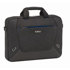 Tech Laptop Slim Brief