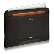 Urban Ultra Slim Ultrabook Sleeve