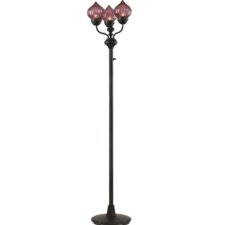 Marrakech Outdoor Floor Lamp