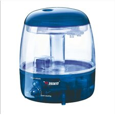 8 Pint Humidifier