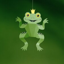 Happy Frog King Mobile