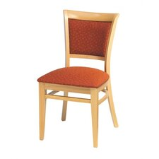 Melissa Upholstered Dining Chair