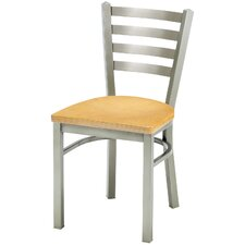 Melissa Anne 501 Chair