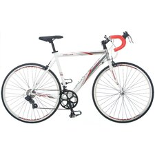 Men's Prelude Road Bike