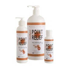 Point Relief Hot Spot Gel