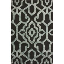 Fancy Ella Rug