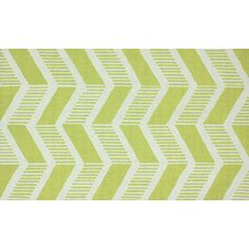 Trellis Sunshine Shelly Rug