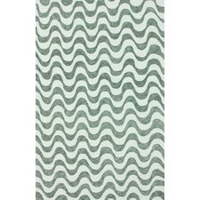 Brilliance Joline Rug