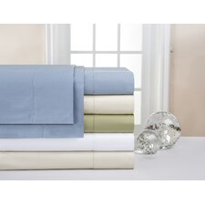 600 Thread Count Supima Cotton Sheet Set