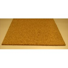 3mm Cork Underlayment (300 sq. ft / 50 sheets)