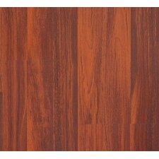 "Newport Timber Classic 0.5"" x 1.33"" End Cap in Black Cherry"