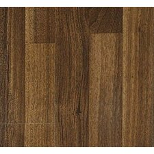 "Newport Timber Classic 0.5"" x 2.165"" Stair Nose in Swiss Truffle Strip"