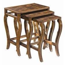 Pembroke Nesting Tables