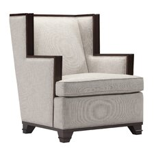 Portman Occasional Chair