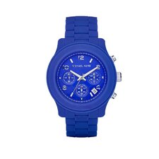 Women's Sport Watch in Blue