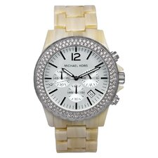 Women's Madison Watch
