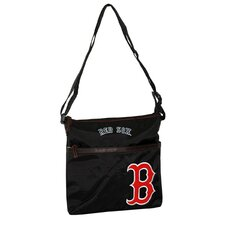 MLB Betty Handbag in Black